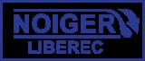Vrtané studny Liberec Noiger, tepelná čerpadla, prohlubování kopaných studní vrty